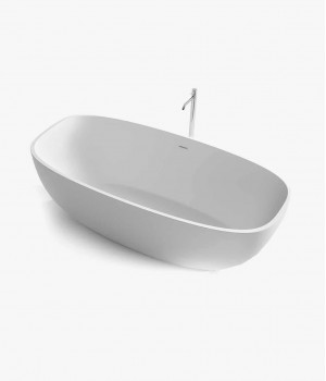Gravida Bathtub