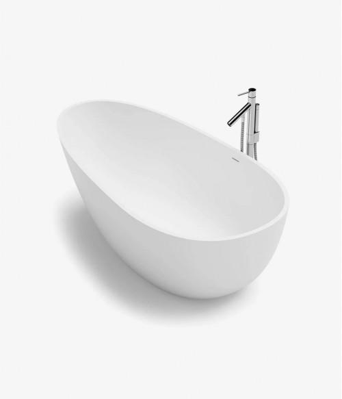 Aliquam Venenatis Bathtub