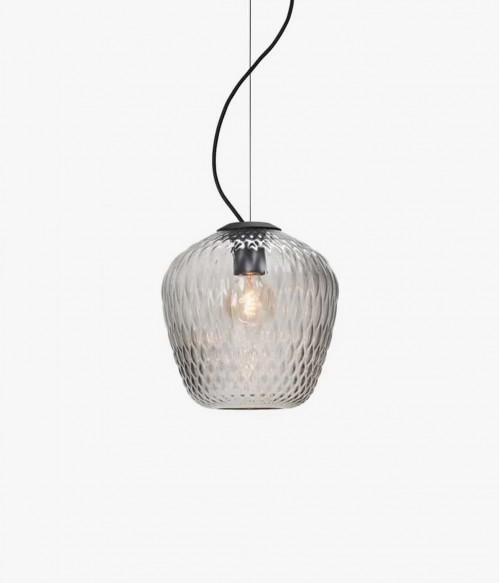 Commodo Blown Lamp