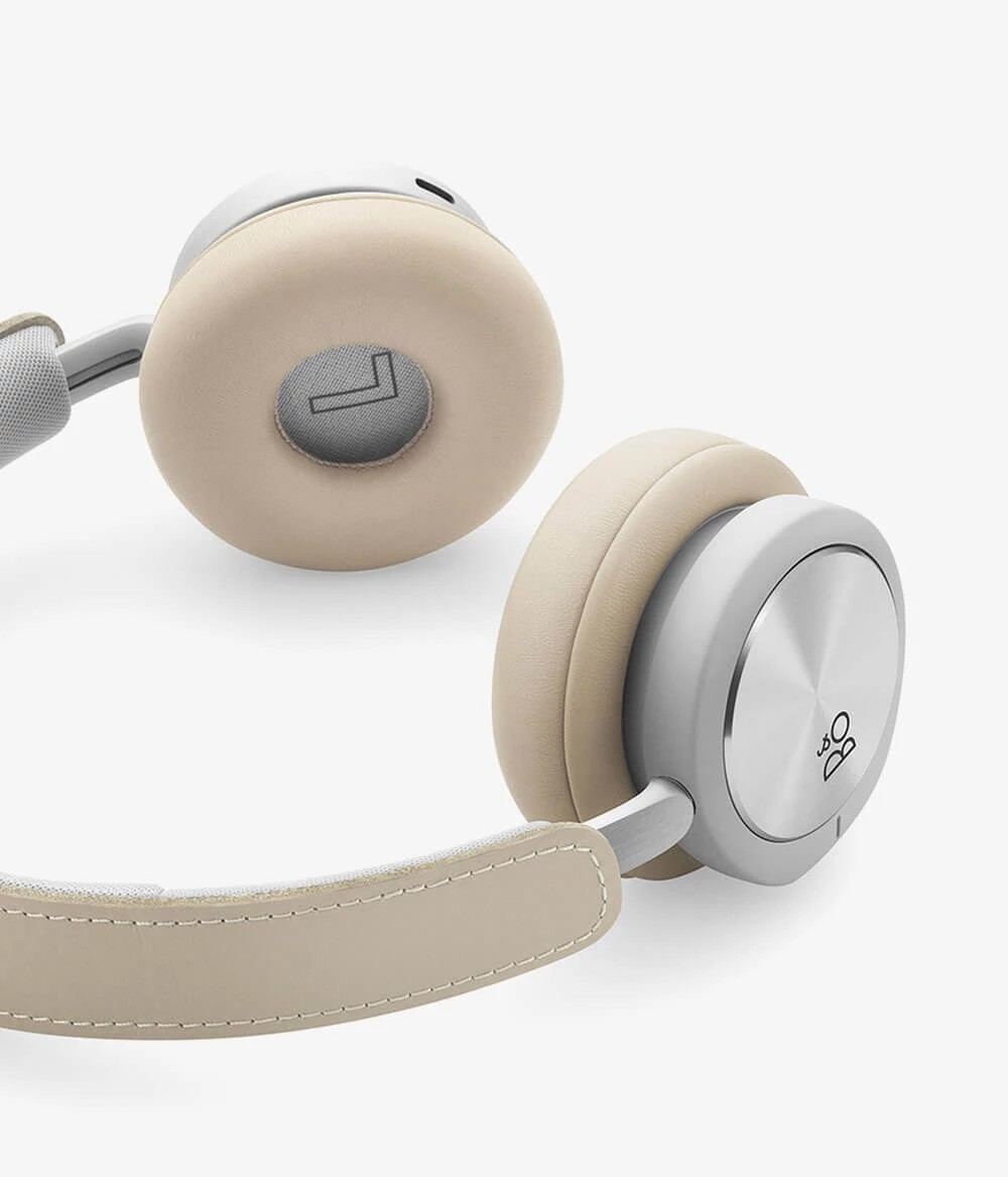 Libero Headphones