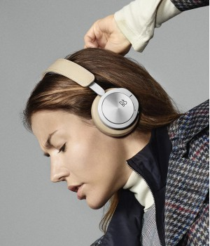 Libero Headphones