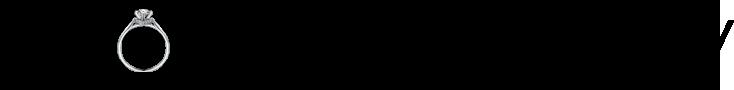 data/banner/slide-image-caption-1.png