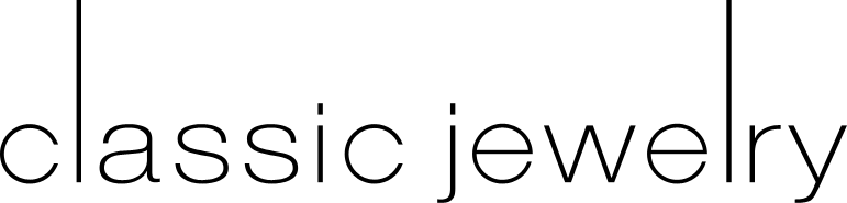 data/banner/slide-image-caption-2.png