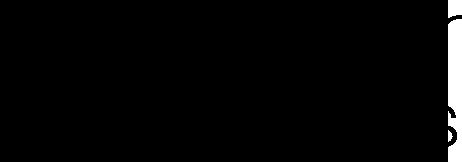 data/banner/slide-image-caption-3.png