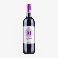 洛萨诺玛卡干红葡萄酒(紫玛卡)