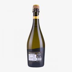 洛萨诺罗曼起泡葡萄酒(轻香槟)