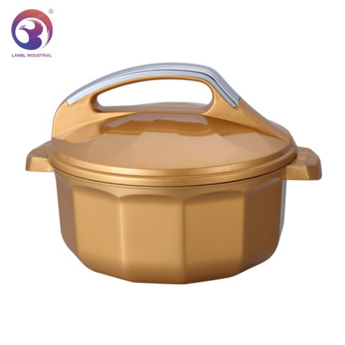 Portable Food Warmer Container Sets Lunch Box for Adults & Kids with Factory Price