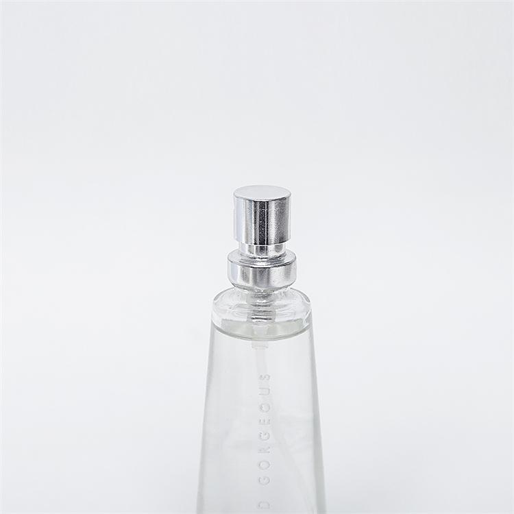 50mlLongLastingLuxurySprayWholesaleWomenTubePerfumesOriginal-LBPF0001