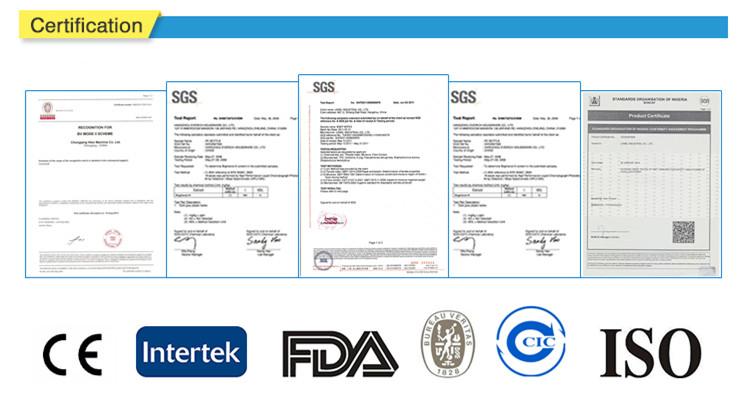 CheapPrice502SuperGlue15gEthylCyanoacrylateAdhesive-LBSG1600