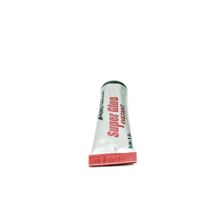 CheapPrice502SuperGlue15gEthylCyanoacrylateAdhesive-LBSG1600