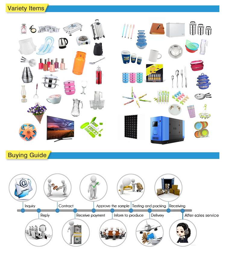 PortableFoldingCharcoalStainlessSteelBarbecueBBQGrillasCampingStoveOutdoor-LBPG0001