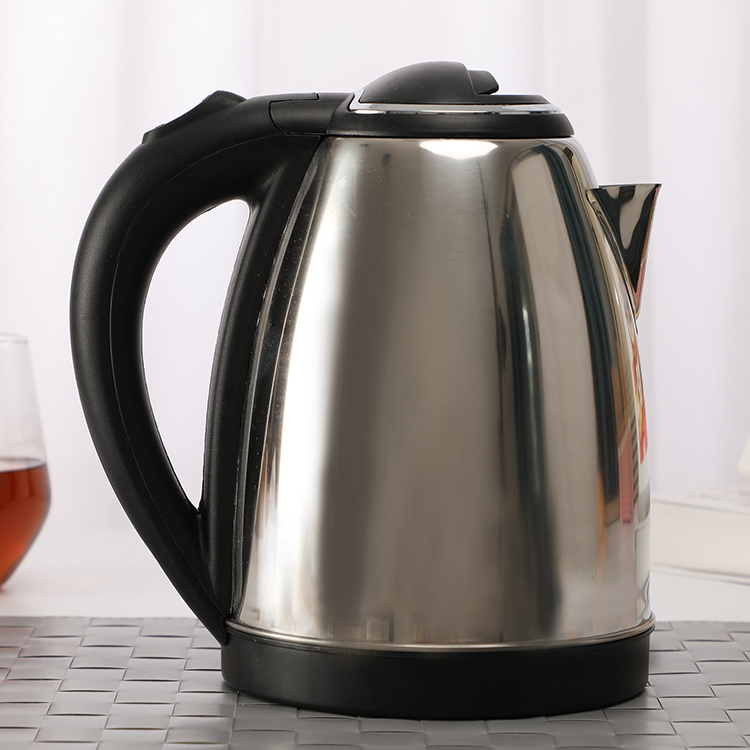WholesaleStainlessSteel18LShinyBodyElectricWaterKettle-LBEK1201