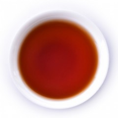 Dian Hong Black Tea Full-leaf