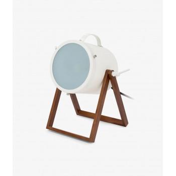 Spot Table Lamp