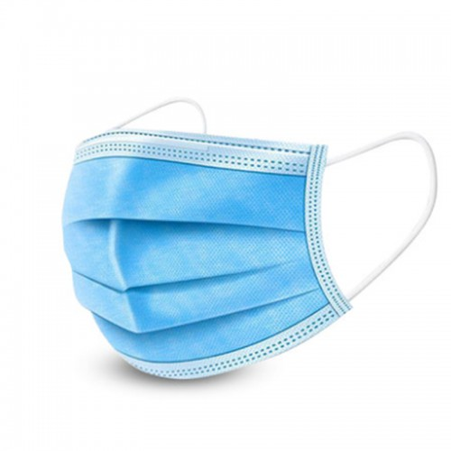 Health medical disposable surgical mask