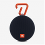 IPX7 Charge 3 waterproof portable wireless bluetooth speaker with outdoor sound