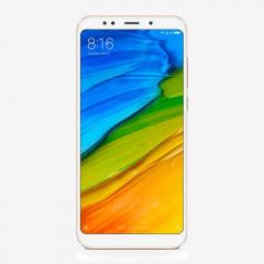 "Original Xiaomi Mi 9 Mi9 Mobile Phone 6GB 128GB Snapdragon 855 Octa Core 6.39"" Full Screen 20MP Front Camera NFC"